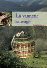 initiation à la vannerie sauvage © LVS2
